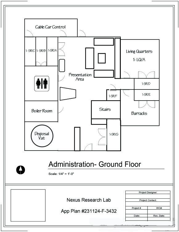 main-floor3