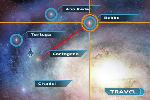 MEG_Galaxymap01