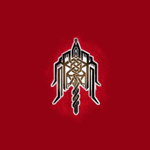 On Dwarves, Elves and Qunari – BioWare Blog