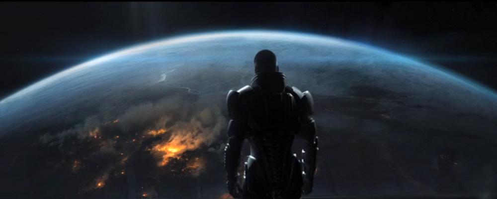 mass-effect-3-screenshot-vga-2010-trailer3