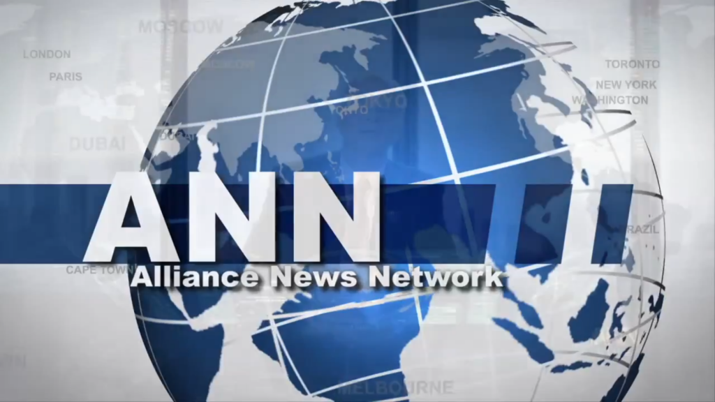 """Alliance Data Network: [BREAKING NEWS] """"Reservists Called to Duty."""" ANN-1024x576"""