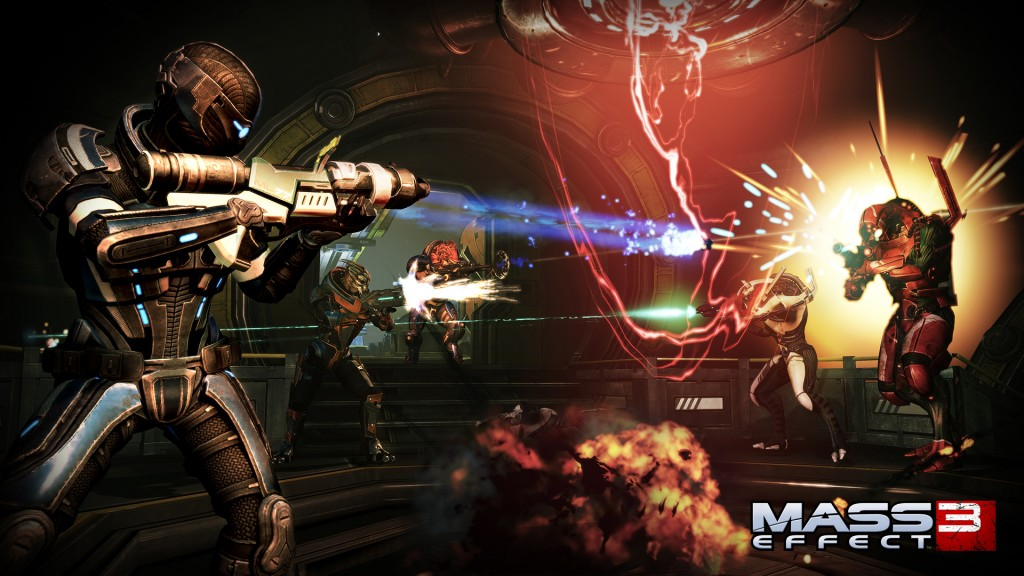 ME3Multiplayer (2)