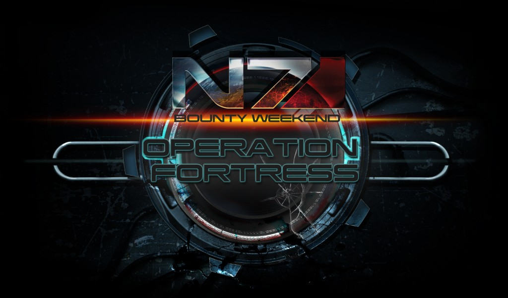 Operation-Fortress2