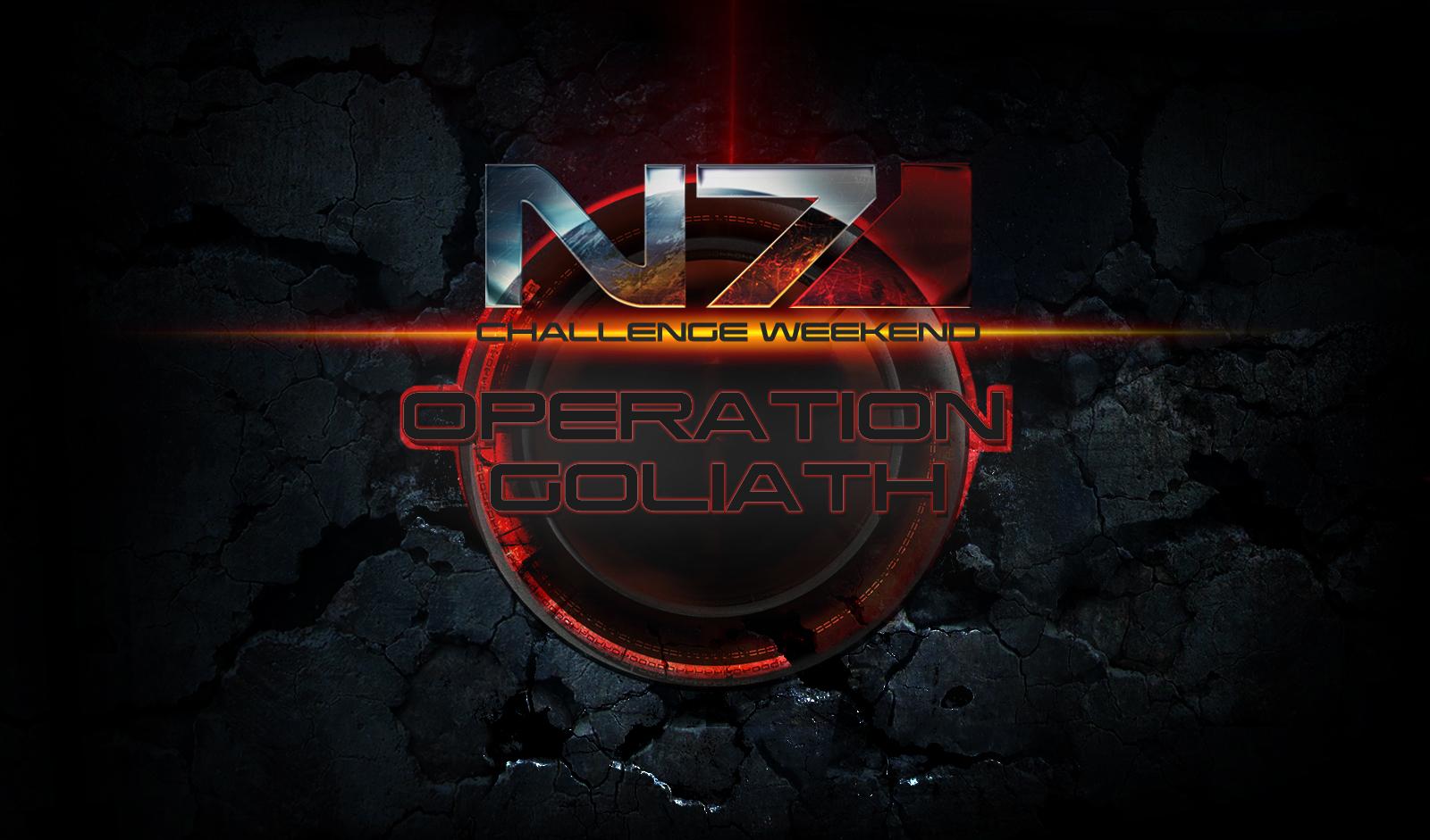 Operation-Goliath.jpg