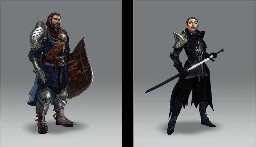 Armors3.jpg