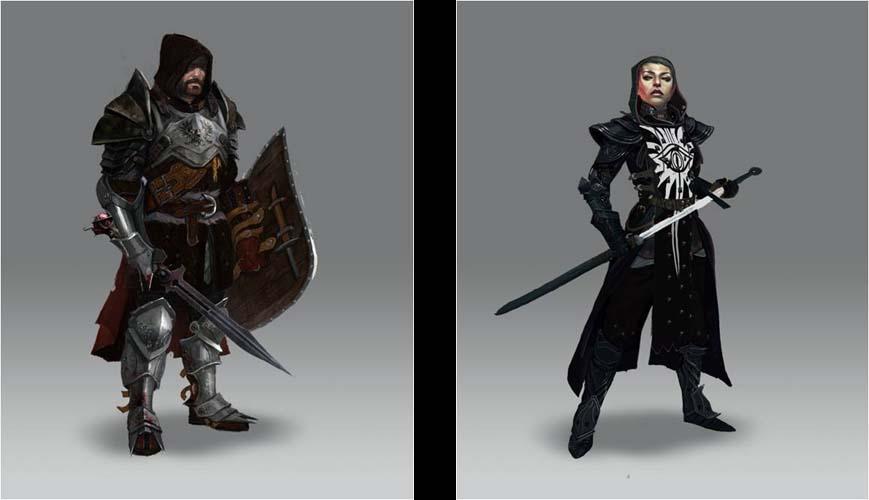 Armors5.jpg