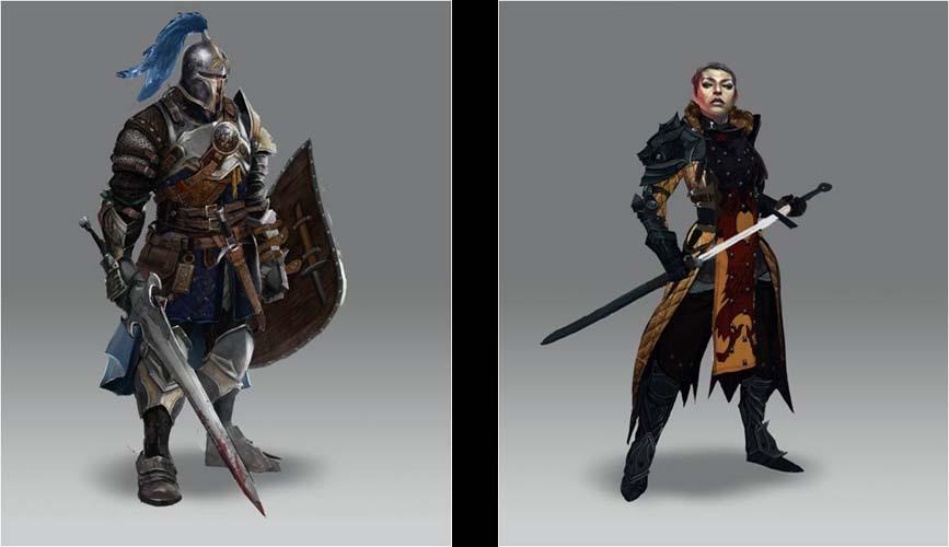 Armors6.jpg