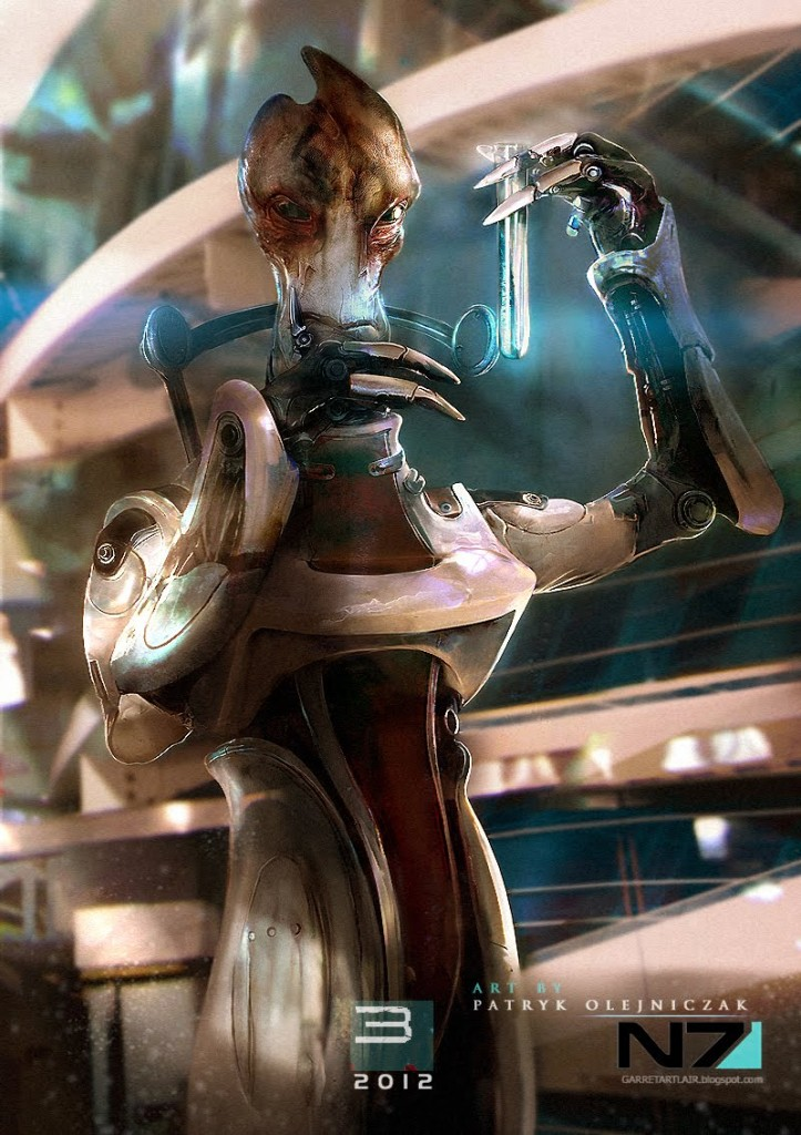 Mass+Effect+3+Mordin+Solus+