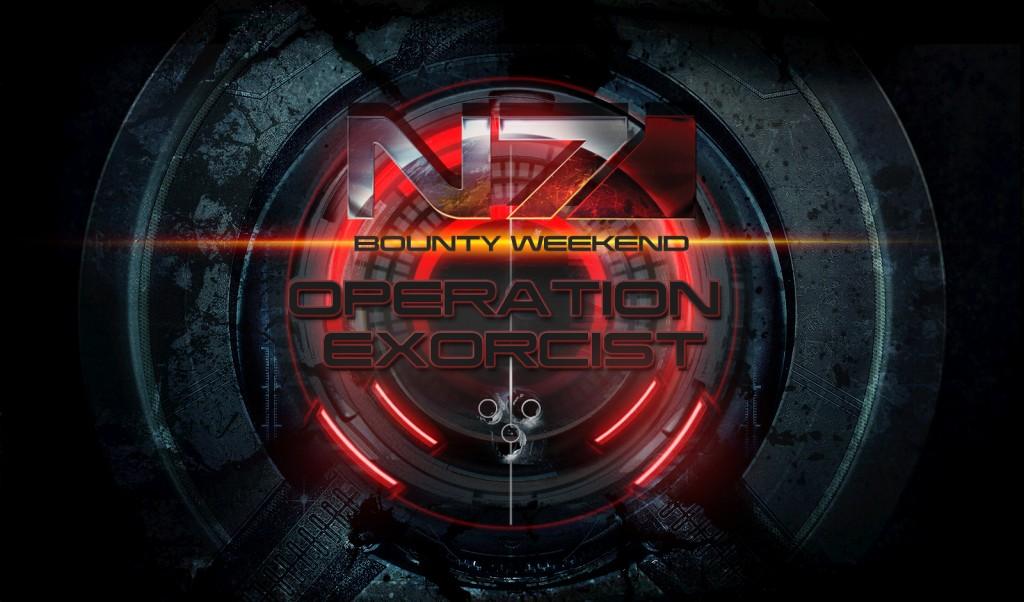 Operation-Exorcist1