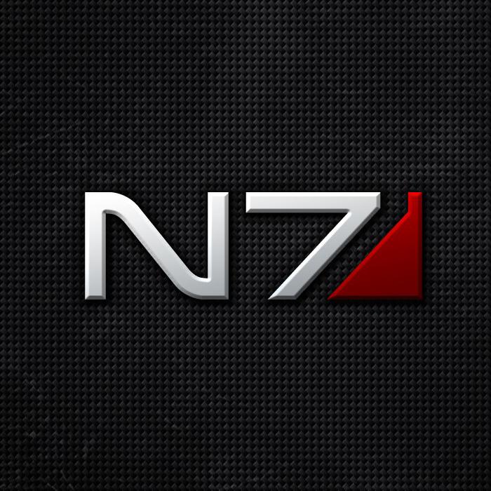 N7_Logo