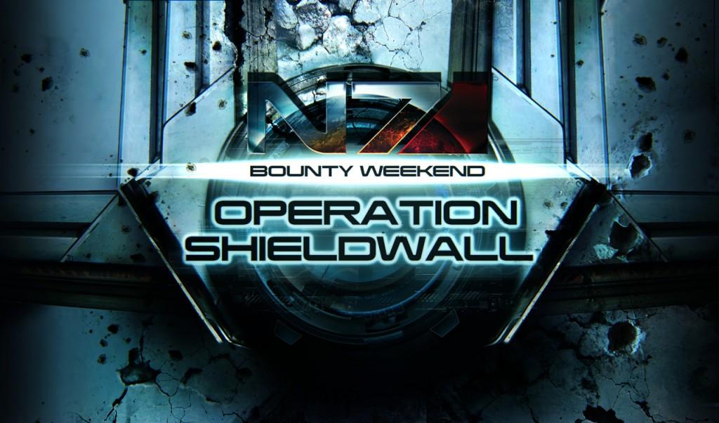 Operation-Shieldwal_fixed