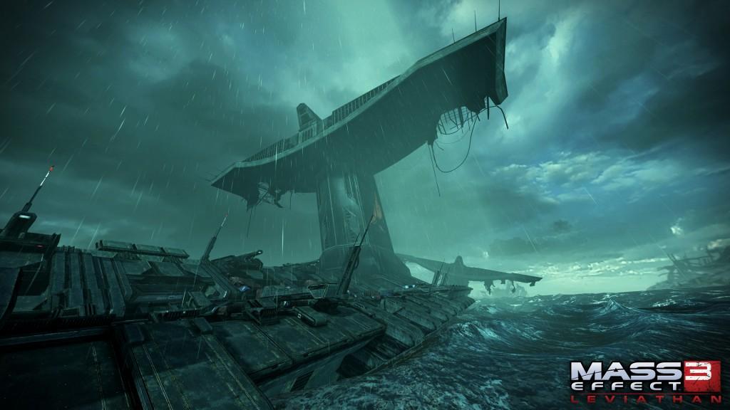 Leviathan Announce 4