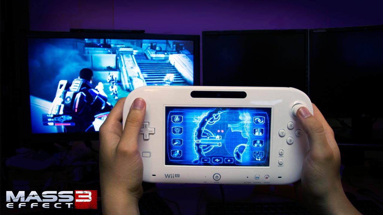 WiiUShowcaseWiiPad.jpg