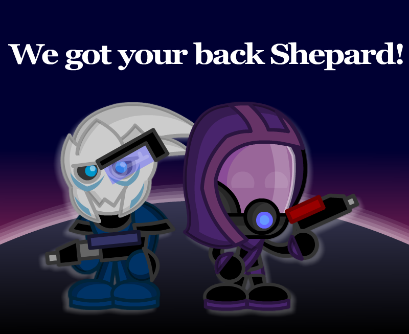 mass_effect__chibi_garrus_and_tali_by_legendaryfrog-d4rq3w5