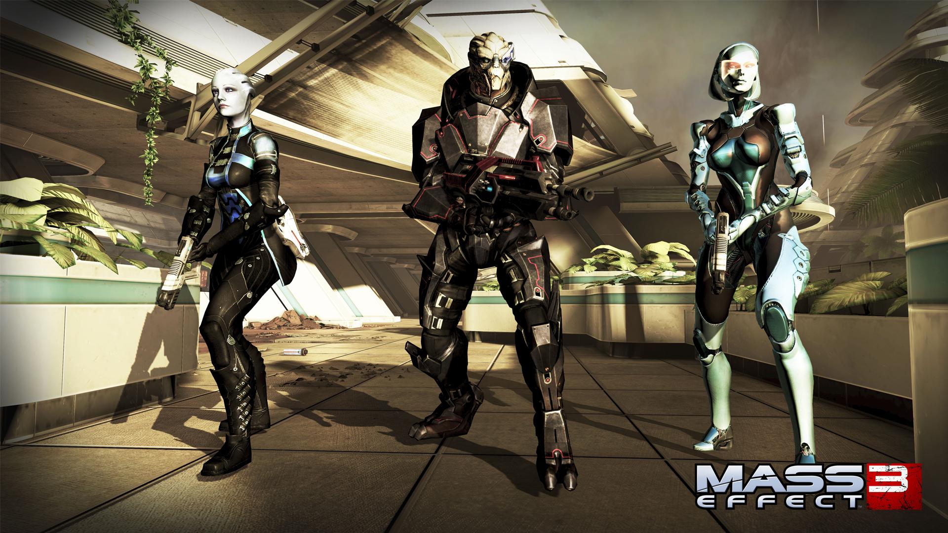 c6a5329d0 Mass Effect 3 Alternate Appearance Pack – BioWare Blog