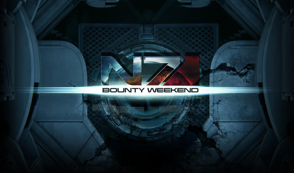 N7_Bounty Weekend