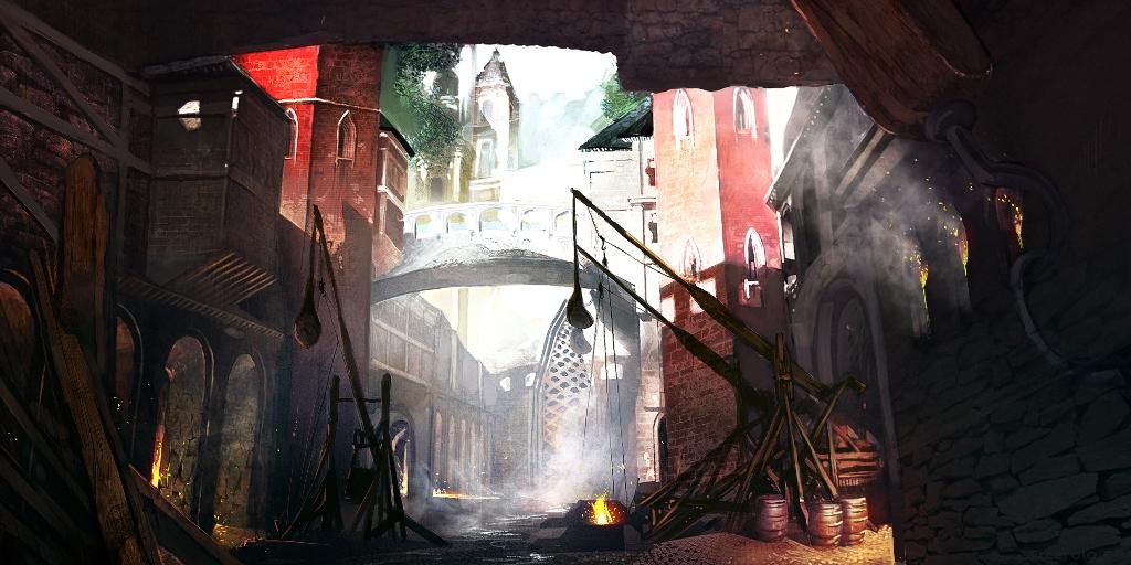 Orlesian-Alley.jpg