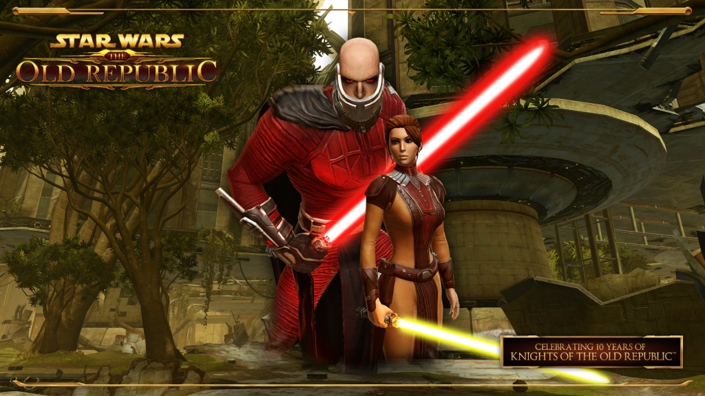 KOTOR_10YearART_Taris_01B