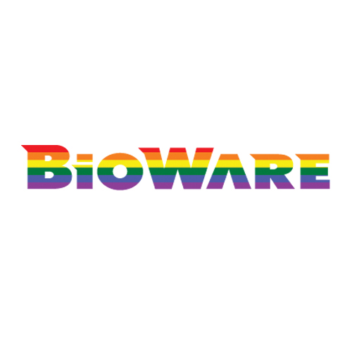 BW_Pride