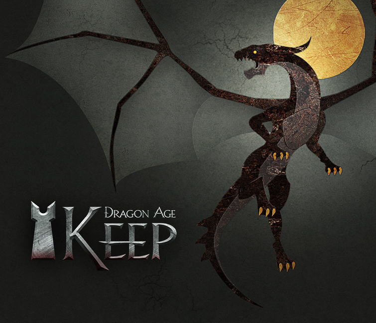 blog-keep