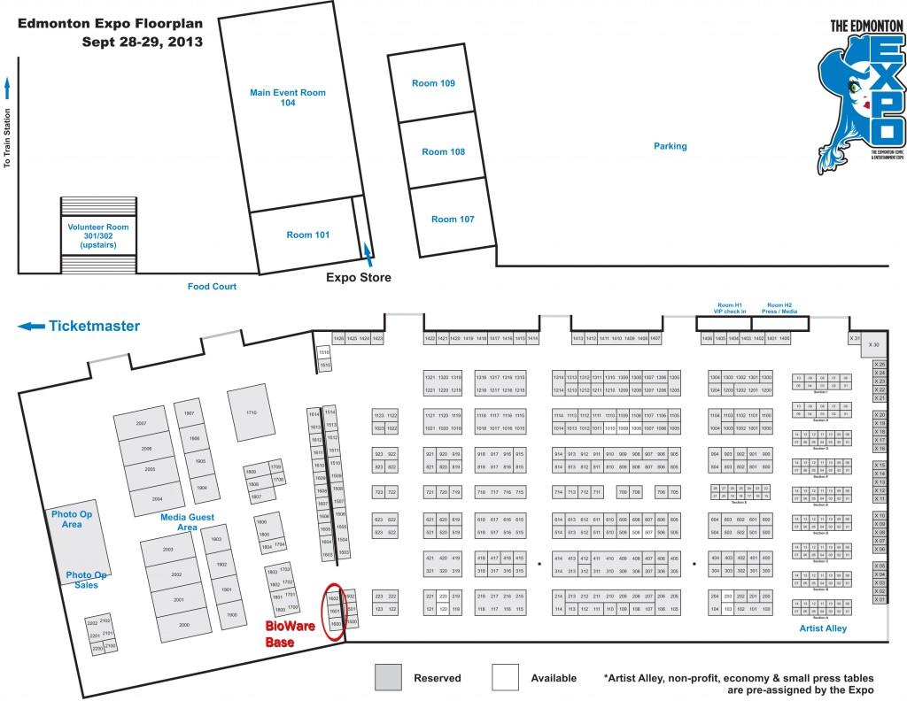 2013 Edm Floorplan Website