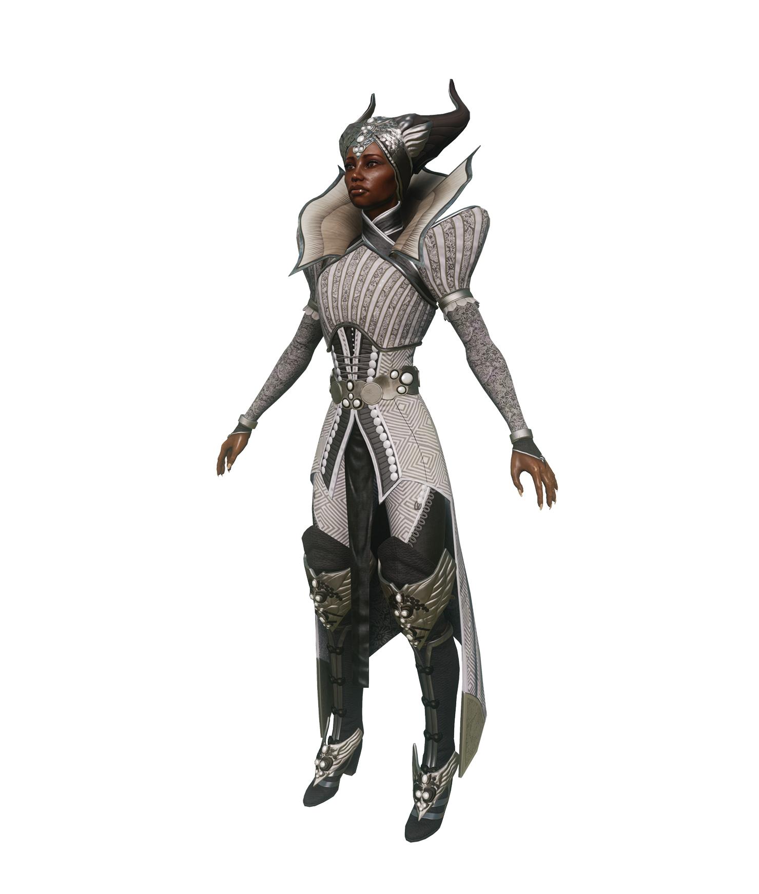 Dragon Age  Inquisition - All News  5284f24e1cd2