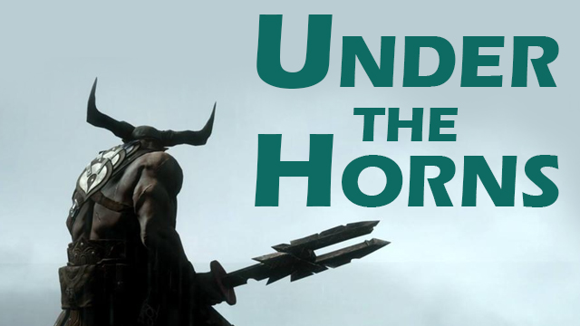 under_the_horns