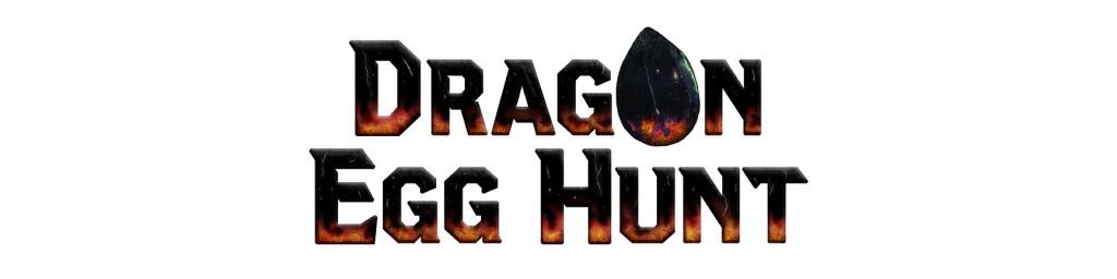 EggHuntLogo