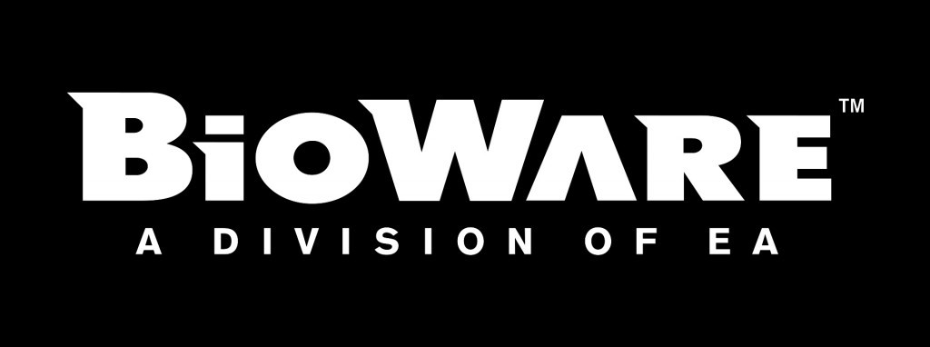 Will Bioware's New IP Be A Better Destiny?