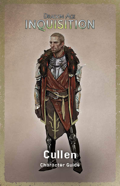 Cullen_kit_Cover