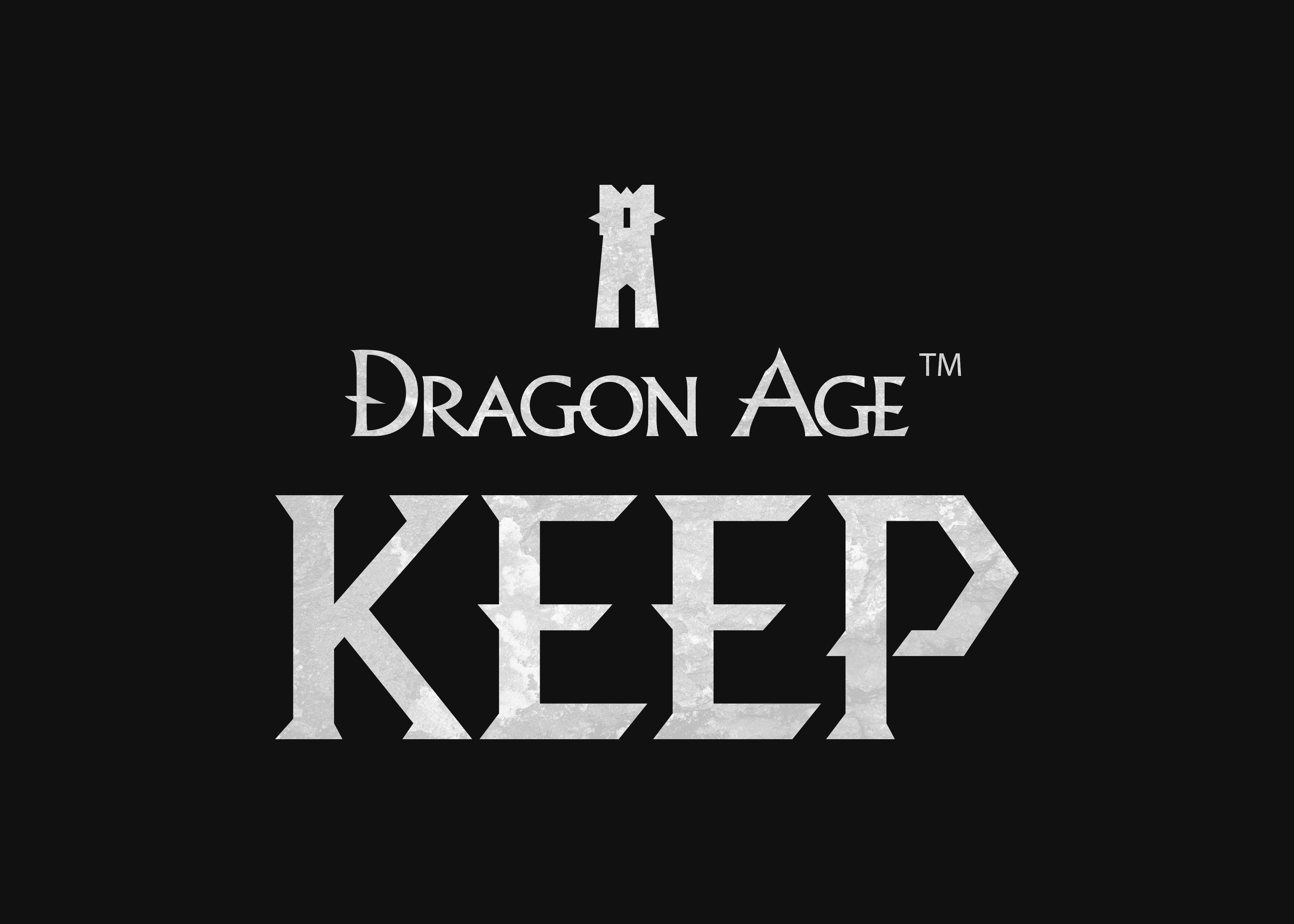Keeping Up With the Keep
