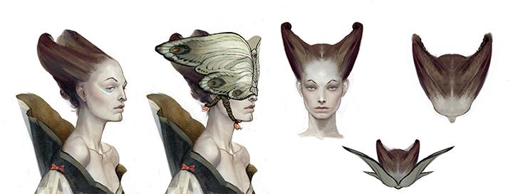 Duchess_Mask_S