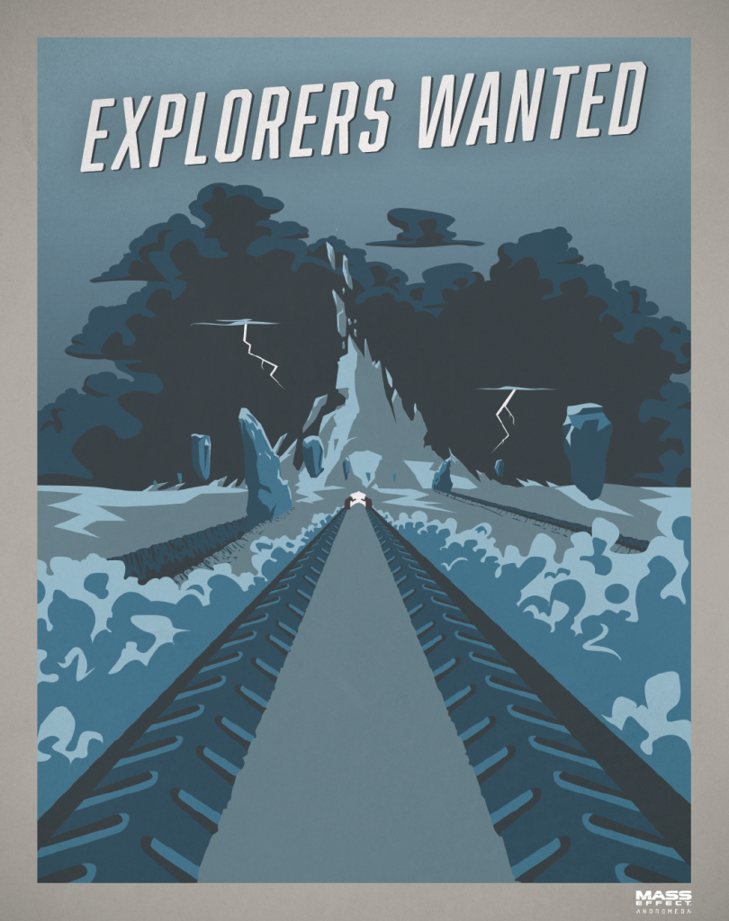 ExplorersWanted-01