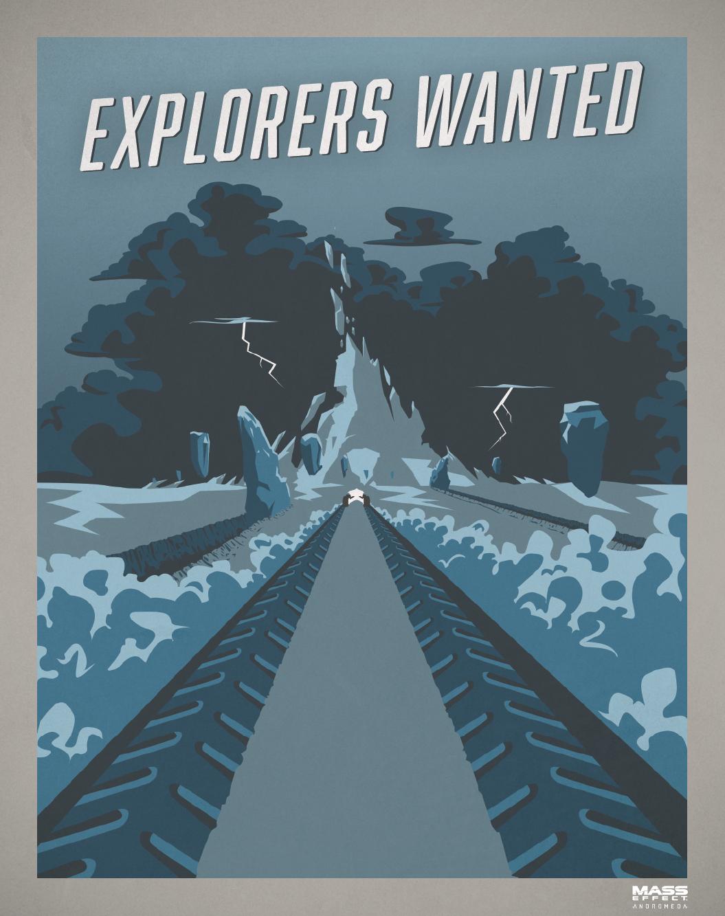 ExplorersWanted-01.png