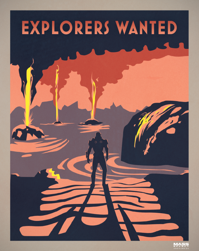 ExplorersWanted-03
