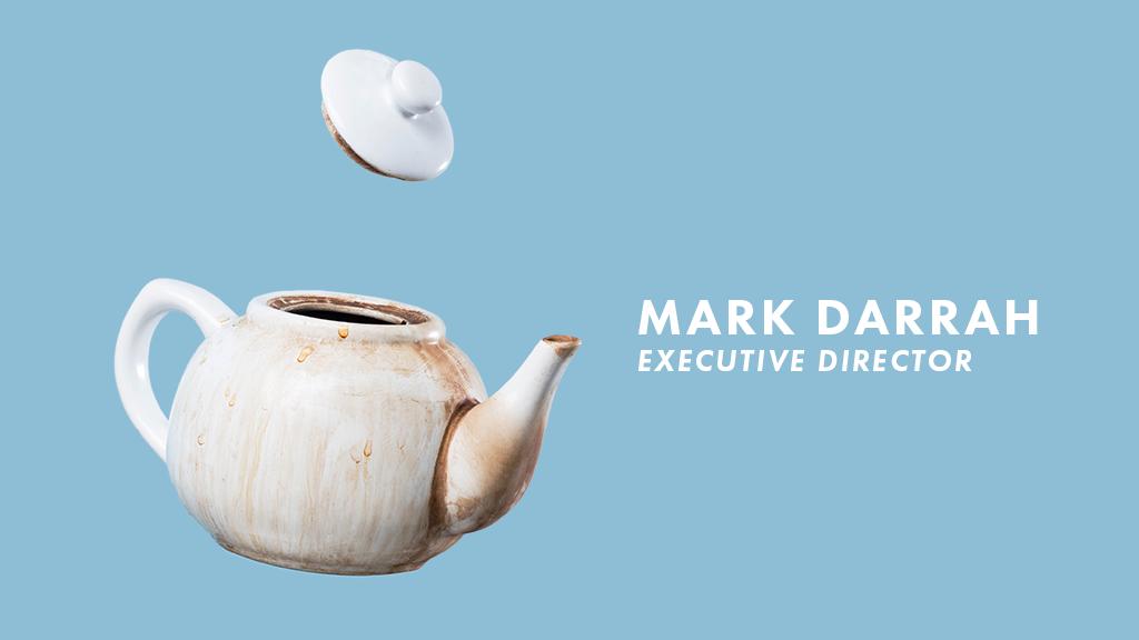 MarkBlog