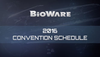 2016ConSchedule