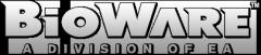 BioWare Blog