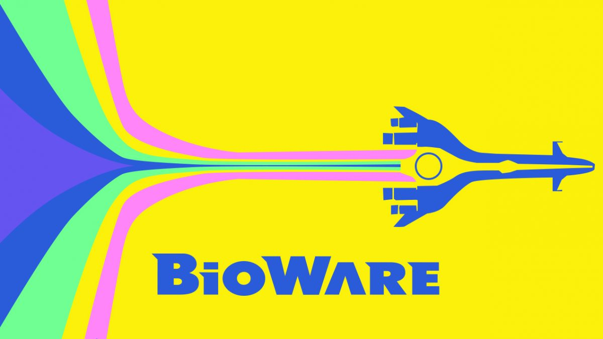 cbca50e8d12b Celebrate Pride with BioWare – BioWare Blog