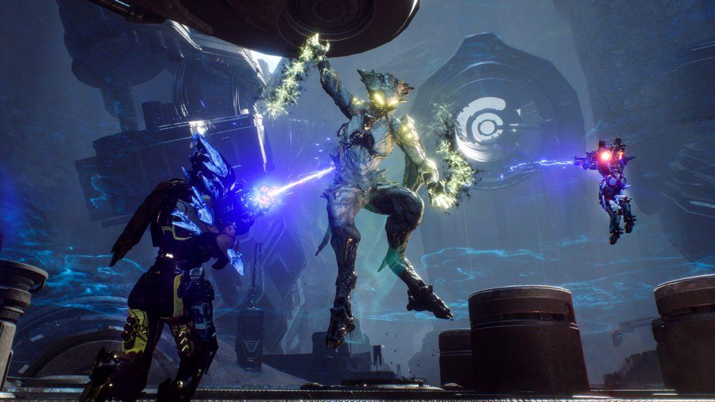 September Update – BioWare Blog